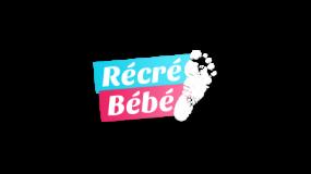 logo_recrebb_creche_marseille_13009